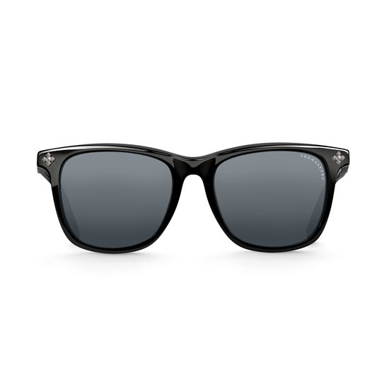 Sunglasses Marlon square cross from the  collection in the THOMAS SABO online store