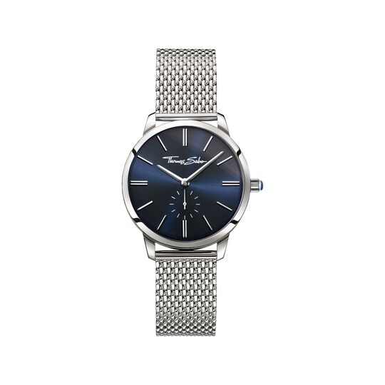 women's watch GLAM SPIRIT from the  collection in the THOMAS SABO online store