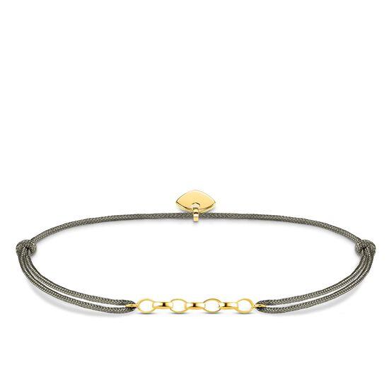 """Charm-Armband """"Little Secret"""" aus der  Kollektion im Online Shop von THOMAS SABO"""