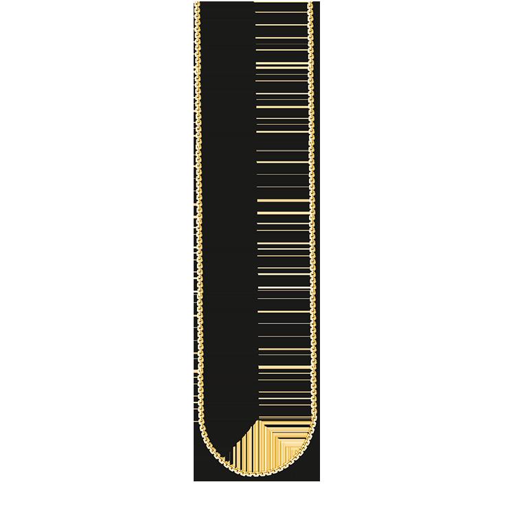 Petit Cultured Pearl et à facettes améthyste 925 Argent Sterling Pendentif Corona Sun