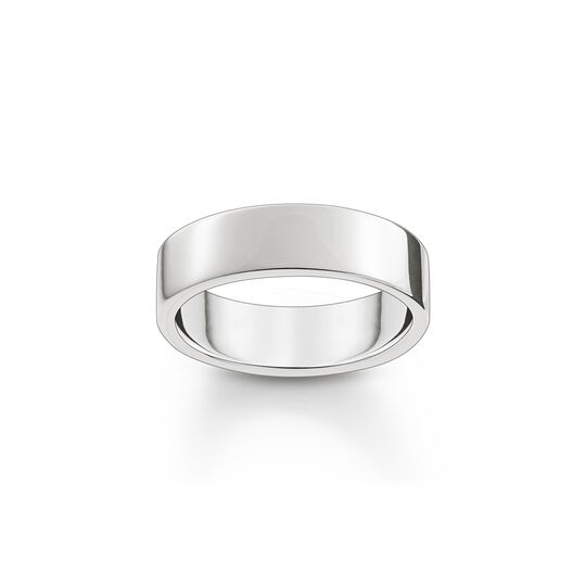 Ring Classic aus der  Kollektion im Online Shop von THOMAS SABO