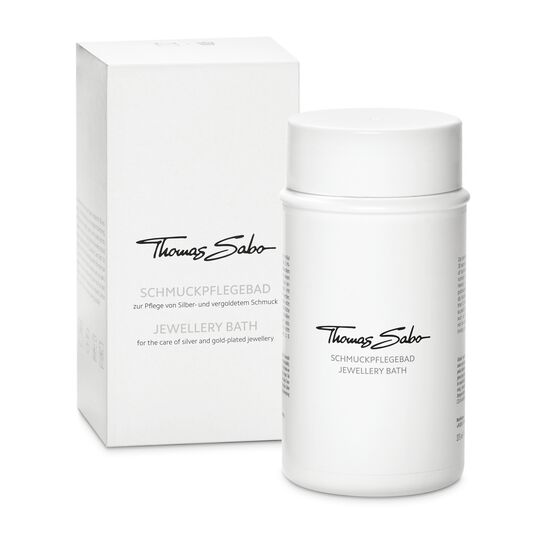 Jewellery bath 375 ml from the  collection in the THOMAS SABO online store
