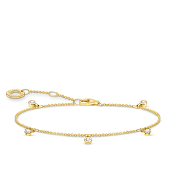 bracelet de la collection Charming Collection dans la boutique en ligne de THOMAS SABO