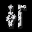 H2083-051-14