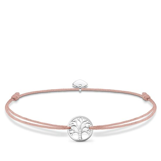 f663672b74367 bracelet from the Glam  amp  Soul collection in the THOMAS SABO online store