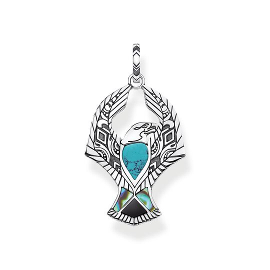 colgante águila de la colección  en la tienda online de THOMAS SABO
