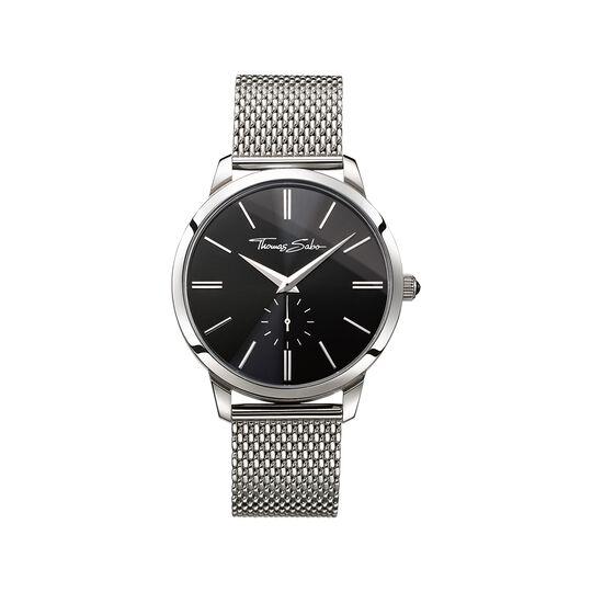Reloj para señor REBEL SPIRIT de la colección  en la tienda online de THOMAS SABO
