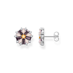 H2169-347-7