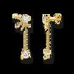 H2105-414-14