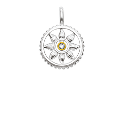 ciondolo from the  collection in the THOMAS SABO online store