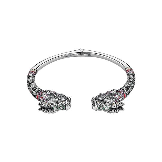 bangle chinese dragon from the  collection in the THOMAS SABO online store