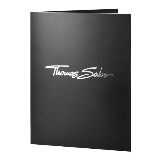 Giftcard de la collection  dans la boutique en ligne de THOMAS SABO