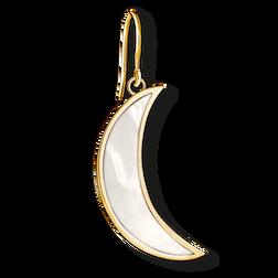 boucle d'oreille de la collection  dans la boutique en ligne de THOMAS SABO