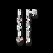 H2178-477-7