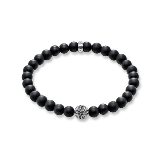 bracelet kathmandu from the  collection in the THOMAS SABO online store