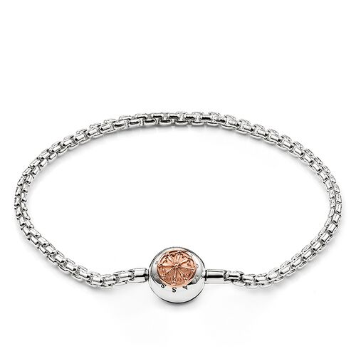 bracelet pour Beads de la collection Karma Beads dans la boutique en ligne de THOMAS SABO