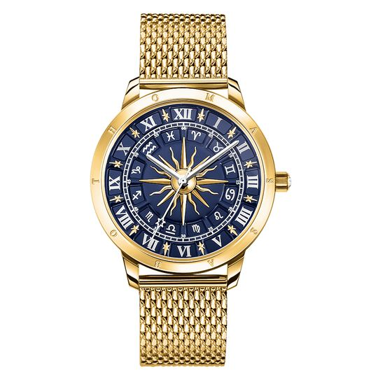 orologio da donna from the  collection in the THOMAS SABO online store