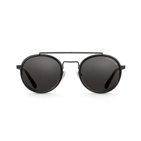 Sonnenbrille Panto Johnny Ethno aus der  Kollektion im Online Shop von THOMAS SABO
