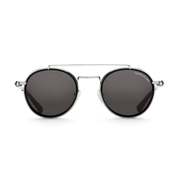 Sunglasses Johnny skull Panto from the  collection in the THOMAS SABO online store