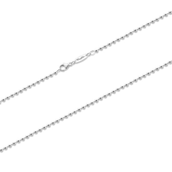 cadena de la colección Zubehör en la tienda online de THOMAS SABO