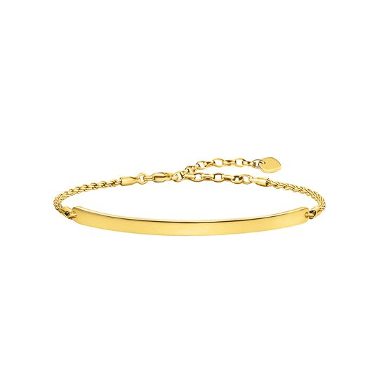 bracelet classic from the  collection in the THOMAS SABO online store