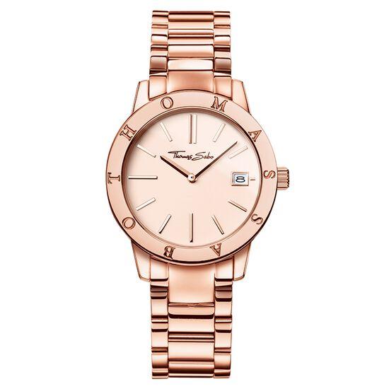 85c1c5fdcc09 Reloj para se ntilde ora de la colección Glam  amp  Soul en la tienda online