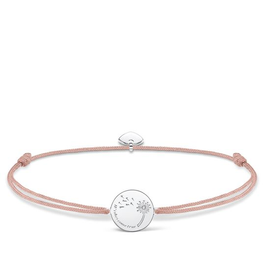 Armband Little Secret WISHES COME TRUE aus der Glam & Soul Kollektion im Online Shop von THOMAS SABO