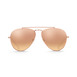 sunglasses from the  collection in the THOMAS SABO online store