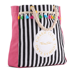 Charm Club Shopper from the  collection in the THOMAS SABO online store