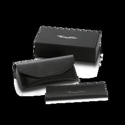 Packaging Eyewear set negro de la colección  en la tienda online de THOMAS SABO