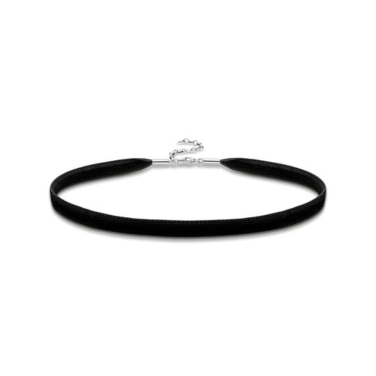 Choker from the  collection in the THOMAS SABO online store