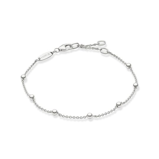bracelet dots from the Glam & Soul collection in the THOMAS SABO online store