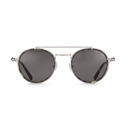 Sunglasses Johnny skull Havana Panto from the  collection in the THOMAS SABO online store