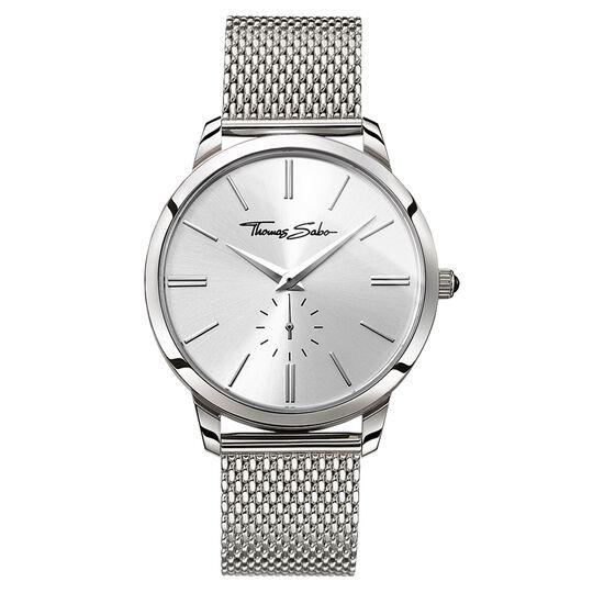 montre pour homme REBEL SPIRIT de la collection Glam & Soul dans la boutique en ligne de THOMAS SABO