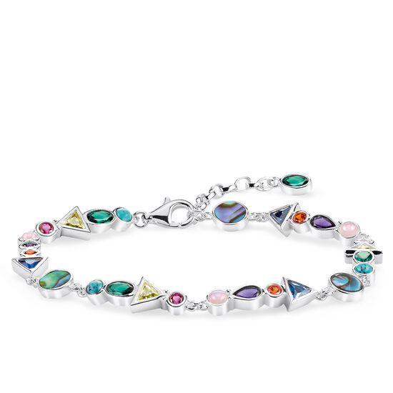 TS Multi Bracelet