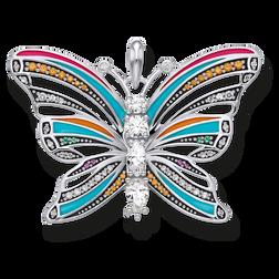 colgante de la colección Glam & Soul en la tienda online de THOMAS SABO