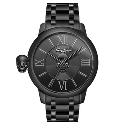 orologio da uomo from the Karma Beads collection in the THOMAS SABO online store