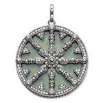 colgante de la colección Karma Beads en la tienda online de THOMAS SABO