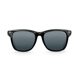 Sunglasses Marlon polarised square cross from the  collection in the THOMAS SABO online store
