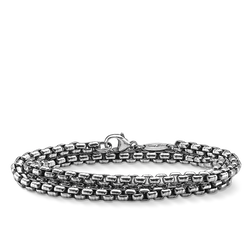 venezia chain from the Rebel at heart collection in the THOMAS SABO online store