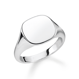 bague de la collection Rebel at heart dans la boutique en ligne de THOMAS SABO
