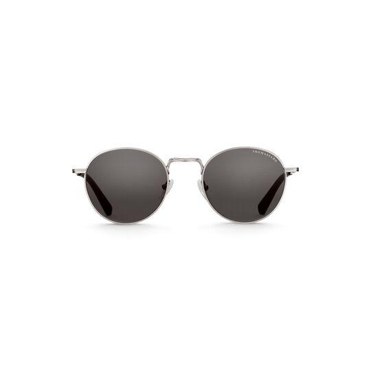 Sonnenbrille Johnny Panto Polarisiert aus der  Kollektion im Online Shop von THOMAS SABO