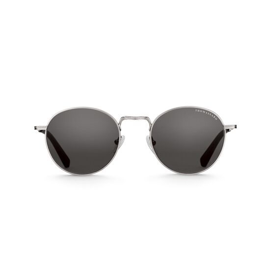 Sunglasses Johnny polarised Panto from the  collection in the THOMAS SABO online store