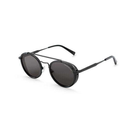 Gafas de sol de la colección  en la tienda online de THOMAS SABO