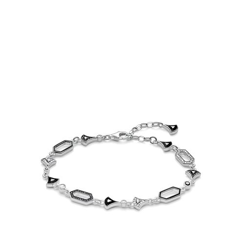 """bracelet """"Asian ornaments"""" from the Glam & Soul collection in the THOMAS SABO online store"""