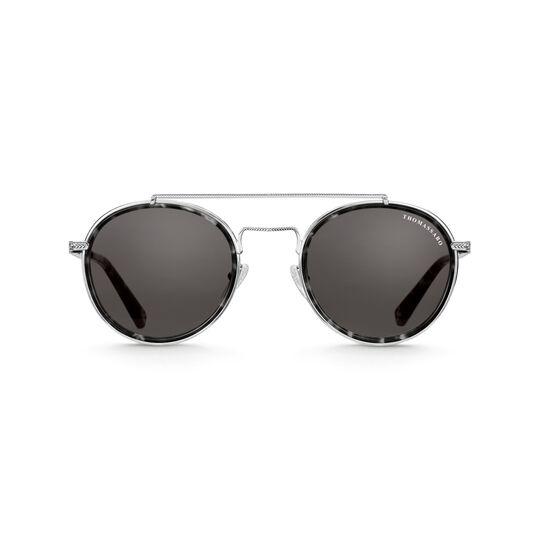 Solglasögon johnny panto etno havanna ur kollektionen  i THOMAS SABO:s onlineshop