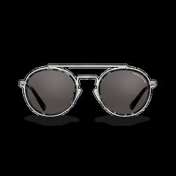 Sonnenbrille Panto Johnny Ethno Havanna aus der  Kollektion im Online Shop von THOMAS SABO