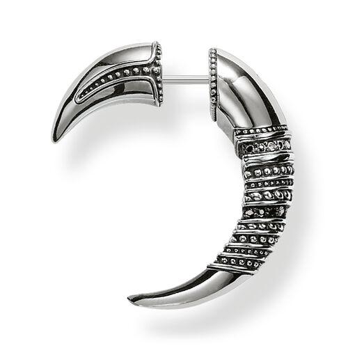"""pendiente """"garra"""" de la colección Glam & Soul en la tienda online de THOMAS SABO"""