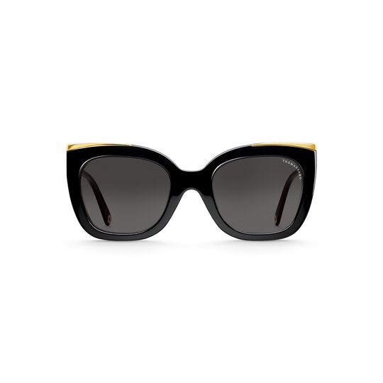 Sunglasses Audrey Cat-Eye from the  collection in the THOMAS SABO online store