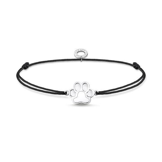Bracelet Little Secret patte de la collection Charming Collection dans la boutique en ligne de THOMAS SABO